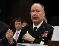 La NSA niega un espionaje masivo de llamadas en Italia, Francia y España