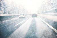 Neumáticos de invierno, all season y cadenas de nieve: diferencias para elegir la mejor opción