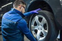 Expertos ofrecen cinco recomendaciones para tener el vehículo en perfectas condiciones