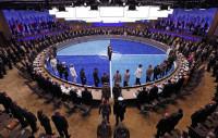 La OTAN se reúne para abordar la crisis siria