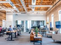 Herramientas para ahorrar tiempo y recursos en la oficina