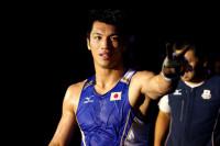 Ryota Murata pasa a profesional con Top Rank