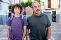 '15 años y un día' representará al cine español en los Oscar