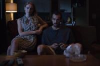 Mario Casas se enfrenta a su lado oscuro para dar vida al siniestro personaje de El Practicante