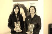 Las novelas galardonadas con el Premio Planeta 2013
