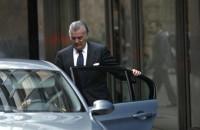 Ruz ordena bloquear los 9 millones de euros que Bárcenas tiene en Suiza