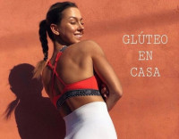 El top 10 de los influencers de fitness españoles más populares en Instagram