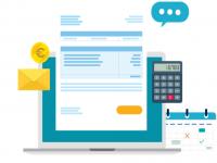 Todo lo que ofrece easyap para las eCommerce españolas: gestión de facturas y pagos automáticos