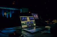 ¿Cómo construir y calificar su plataforma de transmisión de video OTT?