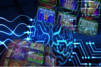Las ventajas de un correcto uso de la Inteligencia Artificial en el sector del juego