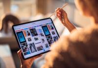 Crecer en épocas de crisis: el modelo del ocio online a examen