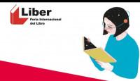 Miquel Iceta, ministro de Cultura y Deportes, inaugura LIBER 2021 -del 13 al 15 de octubre-