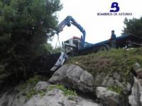 El puente de agosto deja un balance de 20 muertos en las carreteras