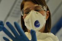 ¿Son válidas las mascarillas frente a la transmisión del coronavirus por aerosoles?