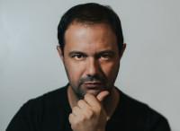 Entrevista a Rogelio Montes, CEO de Columna Cero