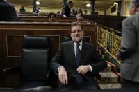 Rajoy avisa a la oposición que