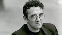Roberto Bolaño, el mejor heredero de Julio Cortázar