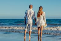 Una de cada cinco parejas españolas decide romper después de las vacaciones