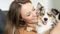 Lo que debes saber sobre tu mascota y el coronavirus durante el estado de alarma
