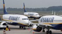 Alerta de Ryanair: anuncia una gran subida de precios por la falta de aviones