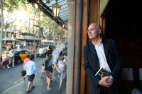 «El año 1976 fue el de la iniciación a la vida de todos los españoles»