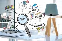 La importancia del análisis de backlinks para mejorar el posicionamiento orgánico de un sitio web