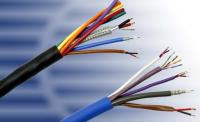 Utilidades de la fibra óptica