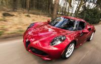 ¿Cuáles son las ventajas del renting de vehículos para los autónomos?