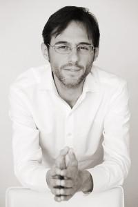 Conociendo a … Sergio Fernández