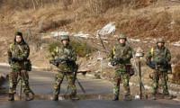 Corea del Norte amenaza a Estados Unidos con un ataque nuclear