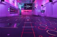 ¿Sabes dónde encontrar los mejores suelos para gimnasio?