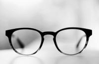 ¿Qué es la hipermetropía? Causas y soluciones