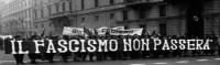 ¿Qué es el Fascismo en el contexto de hoy?