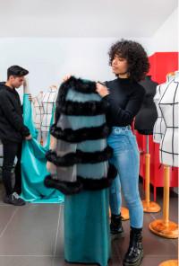 ¿Cómo identificar las mejores tendencias en el diseño de modas?