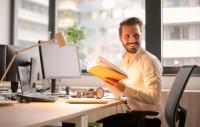 ¿Cómo las empresas premian la fidelidad a sus empleados?