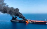 La agresión del régimen iraní aumenta los costos de transporte