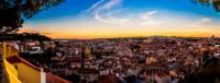 Lisboa, ¿qué tienes que ir a ver?