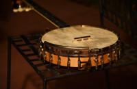 Cómo elegir el mejor banjo para empezar