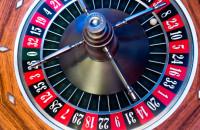 Estrategias y trucos de la ruleta