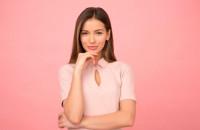 Más de un millón de mujeres deciden realizarse un aumento de pecho