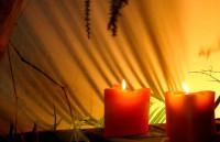 Masajes eróticos para parejas: Una forma de explorar la sexualidad y romper con la monotonía