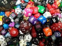 Trivial, Monopoly, Poker… la apuesta navideña por la reconexión