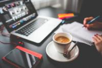 Ventajas de instalar una máquina de café en tu empresa