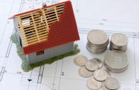 ¿Cuánto puede costar la reforma de mi casa?