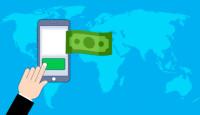 Aspectos para considerar al solicitar un préstamo online