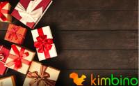 E-commerce en España cambiará la forma de dar regalos navideños