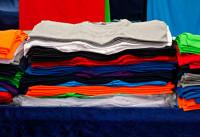 Por qué deberías personalizar las camisetas para tu estrategia de branding