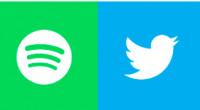 Spotify suspende la venta de anuncios de índole política como hizo Twitter