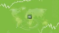 Clasificación FBS Broker 2020: FBS Broker Opiniones
