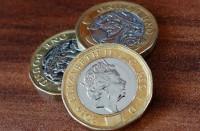 Formas de ahorrar en un viaje a Inglaterra
